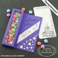 """Plottdatei Schachtelkarte """"Karin"""" im SVG-Format Bild 6"""