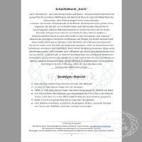 """Plottdatei Schachtelkarte """"Karin"""" im SVG-Format Bild 8"""