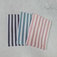 Jersey Stoffpaket 21 -  3x 50cmx 145cm Bild 1