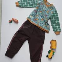 Kinderkleidung  Bild 1