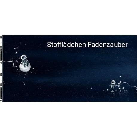 Swafing Moonwalker Panel Bild 1