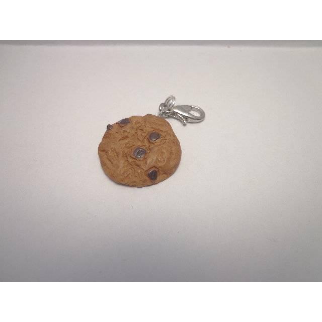 "Charm ""Cookie"" Bild 1"