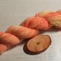 100g Strickwolle aus tasmanischer Merino Bild 3