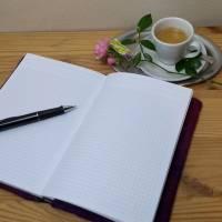Notizbuch Bild 4