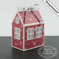"Plottdatei Tiny-House-Box ""Ella"" im SVG-Format Bild 2"