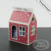 "Plottdatei Tiny-House-Box ""Ella"" im SVG-Format Bild 5"