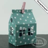 "Plottdatei Tiny-House-Box ""Ella"" im SVG-Format Bild 6"