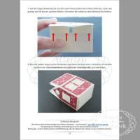 "Plottdatei Tiny-House-Box ""Ella"" im SVG-Format Bild 8"