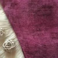 Damenlegging * Gr.38 * Jeansoptik in lila Bild 4
