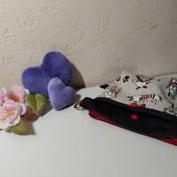 Leckerli Tasche zum Umhängen Bild 5
