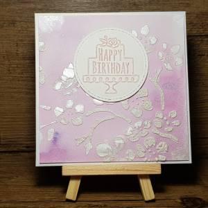Einzigartiges Grußkartenset, Glückwunschkarten, Geburtstagskarten, Grußkarten Bild 4