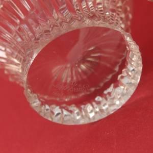 """2 wunderschöne Trinkglaser schön geschliffen """"Rosenthal"""" Bild 4"""