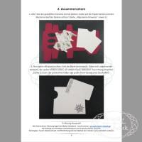 """Plottdatei Gutscheinbox """"Helena"""" im SVG-Format Bild 7"""
