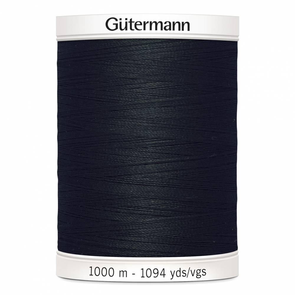000 Allesnäher Gütermann 1000m Bild 1