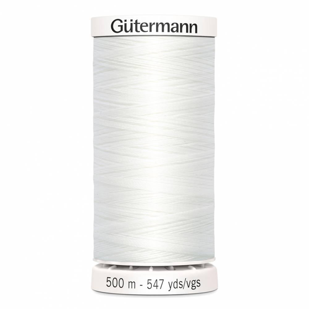 800 Allesnäher Gütermann 500m Bild 1