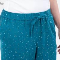 Schnittmuster Damenhose Dana, bequeme Hose mit Stil, Größen: 32 bis 54, für Damen - Kleidung, Papierschnitt  Bild 5