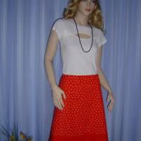 Damenrock Gr. 40 Bild 2