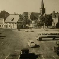Rügen von Herbert Ewe -  mit vielen Abbl. aus den 70er Jahren Bild 3