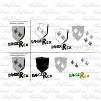Plotterdatei DangeRex Bild 8