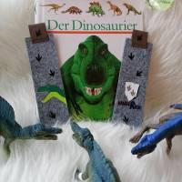 Plotterdatei geometric T-Rex Serie *Kombipack* Bild 6