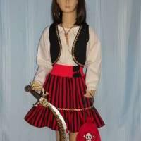 Piratenbraut Bild 1