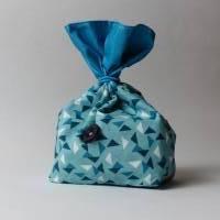 Lunchbag 2 in 1 Bild 2