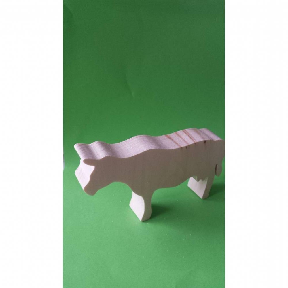 Kuh Bild 1