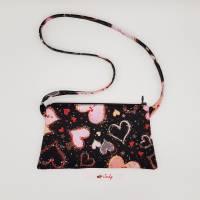 Tasche Liebe Bild 3