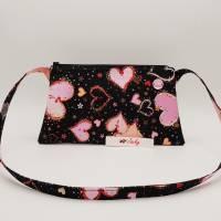 Tasche Liebe Bild 8