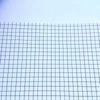 """Notizbuch Tagebuch Projektbuch Kladde """"Let´s sew!"""" Hardcover 17,5 x 23 cm stoffbezogen Stoff Nähen Hobby DIY Bild 6"""