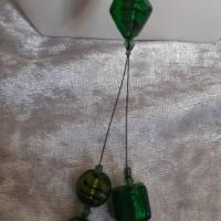 Ypsylonkette,Kette Halskette, Bild 3