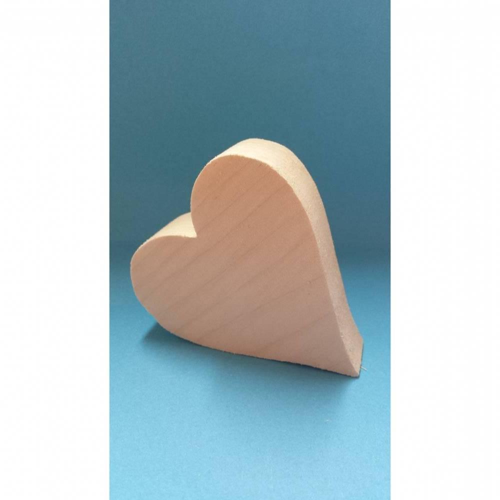 Herz Bild 1
