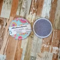 Nachhaltige, umweltfreundliche, wiederverwendbare Abschminkpas, kein Abfall, Baumwolle Make-up Pad 7 Stück Bild 3