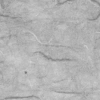 Strohseidenpapier 50x70 cm Grau Bild 1