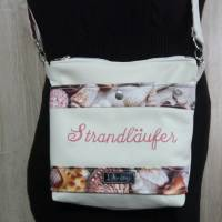 Sweety Bag - Strandläufer Bild 2