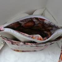 Sweety Bag - Strandläufer Bild 3