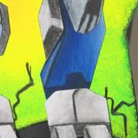 "Schultüte Roboter ""Cosmo"" Bild 6"