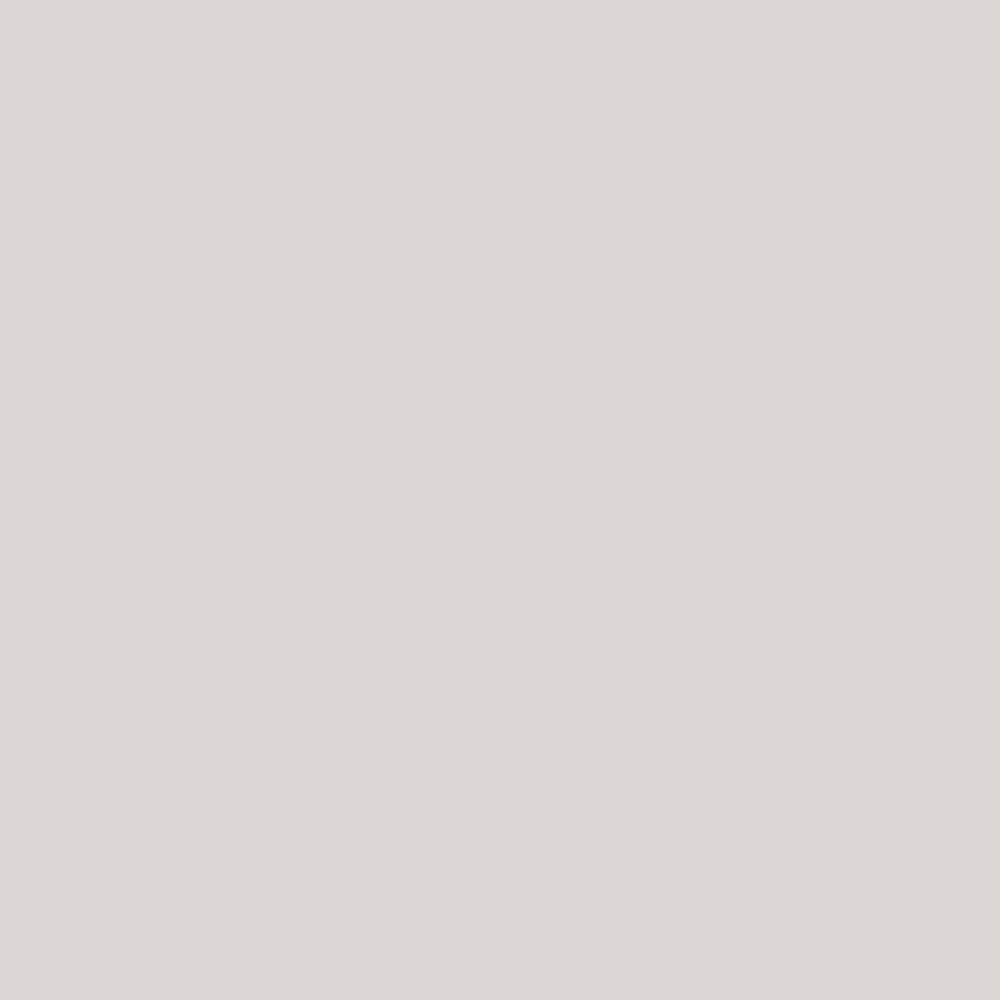 Moosgummi-Platte 2x300x450 mm Grau Bild 1