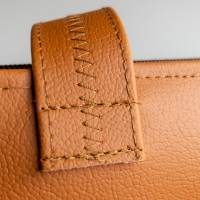 Schultertasche, Handtasche, Shopper Bild 4