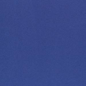 16,50EUR/m Strick Bene royalblau Bild 3