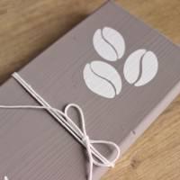 """Holzschild """"Coffee Bar"""" aus der Manufaktur Karla Bild 5"""