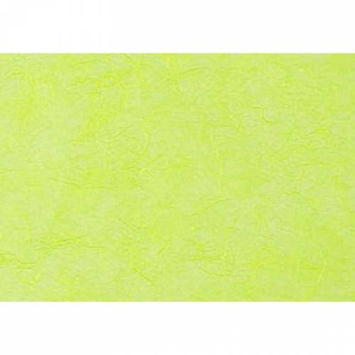 Strohseidenpapier 50x70 cm Limone