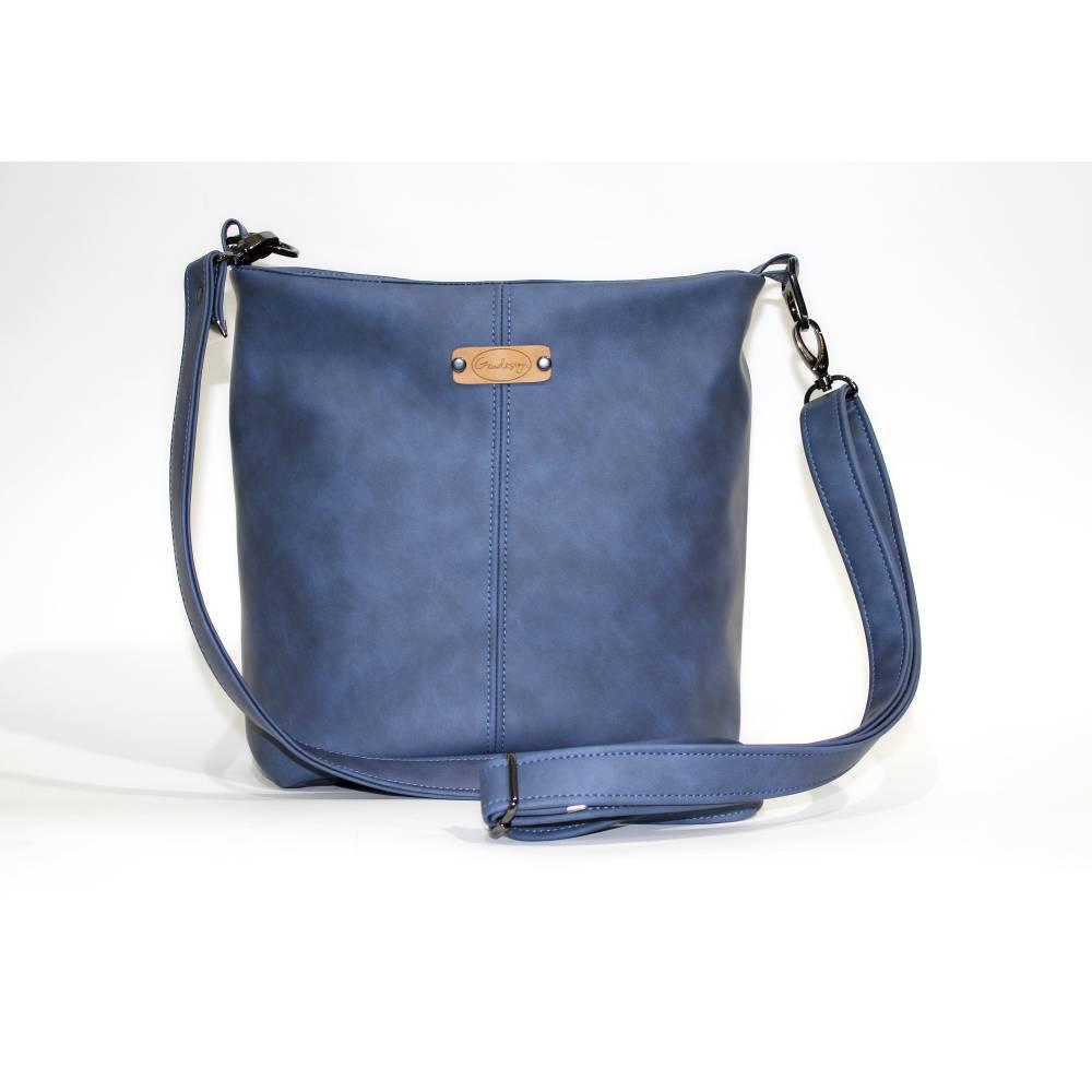 """Handtasche """"Annie"""" Bild 1"""