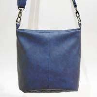 """Handtasche """"Annie"""" Bild 2"""