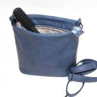 """Handtasche """"Annie"""" Bild 4"""