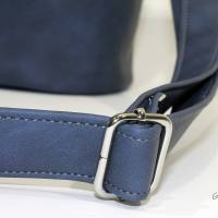 """Handtasche """"Annie"""" Bild 5"""