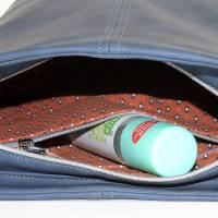 """Handtasche """"Annie"""" Bild 7"""