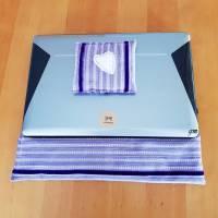 Unterarmauflage, Handgelenkauflage, Handgelenk Unterstützung,  PC-Kissen Bild 1