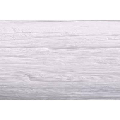 Edelbast Viskose 30 Meter Weiß Bild 1