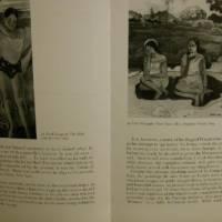 Primitivism and Modern Art von Colin Rhodes,Thames and Hudson London Bild 3